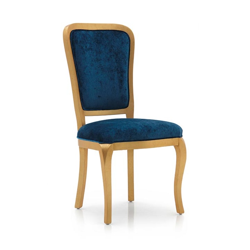 Modell CAVOUR Stuhl