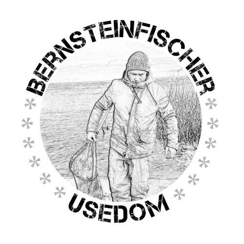 BernsteinGlück - Bernstein&Mee(h)r
