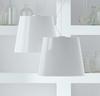Lampe, Leuchte L001 von PEDRALI