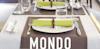 MONDO von Pichler