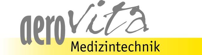 AeroVita Medizintechnik