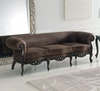 2-Sitzer Sofa FEBO im