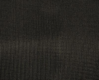 Pfeilfangnetz