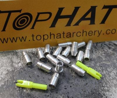 TopHat .244 ML Bushing