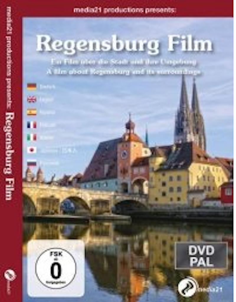 Regensburg Tv