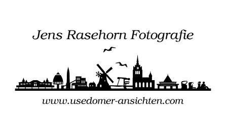 Jens Rasehorn Fotografie - Usedomer Ansichten