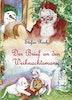 Der Brief an den Weihnachtsmann