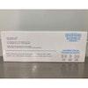 CLUNGENE Covid-19 Antigen Rapid Anterio Nasal Swab Laientest / Selbsttest