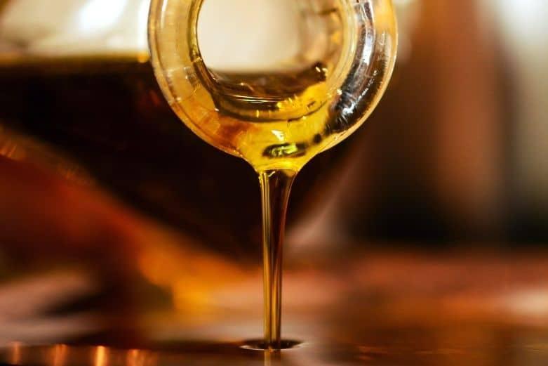 Häufige Fragen zu Olivenöl