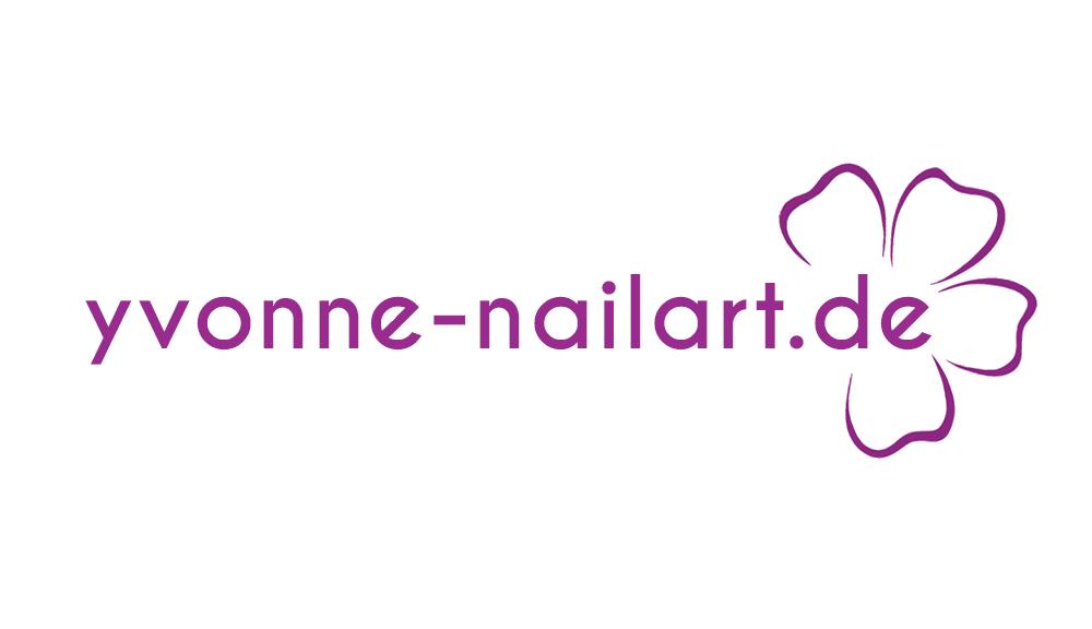 Yvonne-Nailart