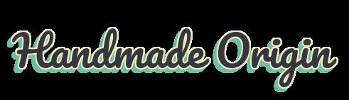 Handmade Origin