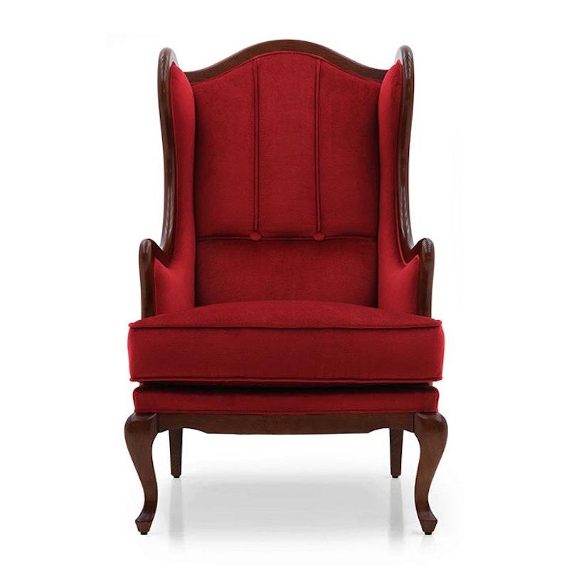 Modell LEIA Sessel