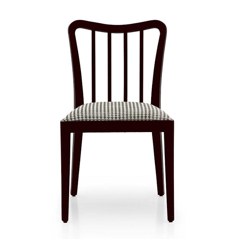 Modell DERNIER Stuhl