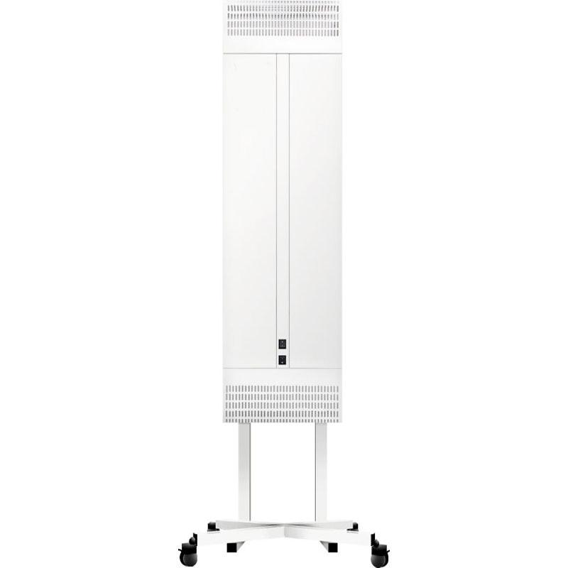 VBX 300 UV-C Luftentkeimer für Schulen, Klassenräume, Hotel, Restaurant, Gaststätte