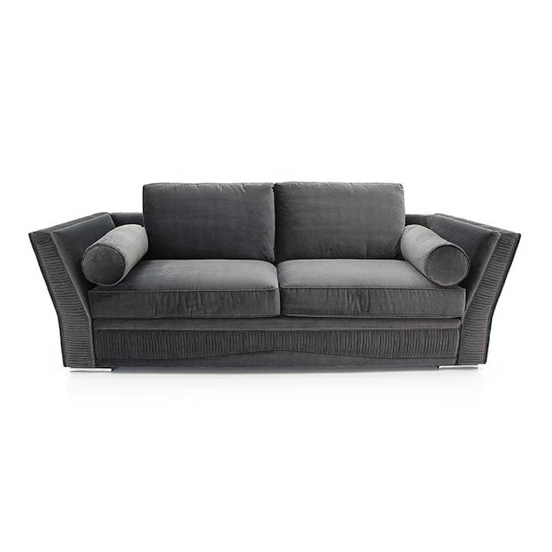 Modell GARDA 2-Sitzer-Sofa