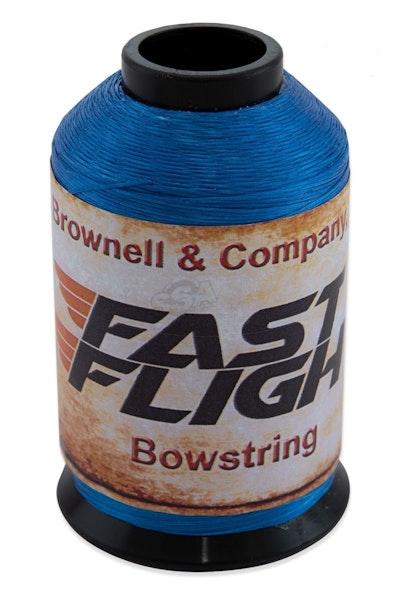 Brownell FF-Plus blau