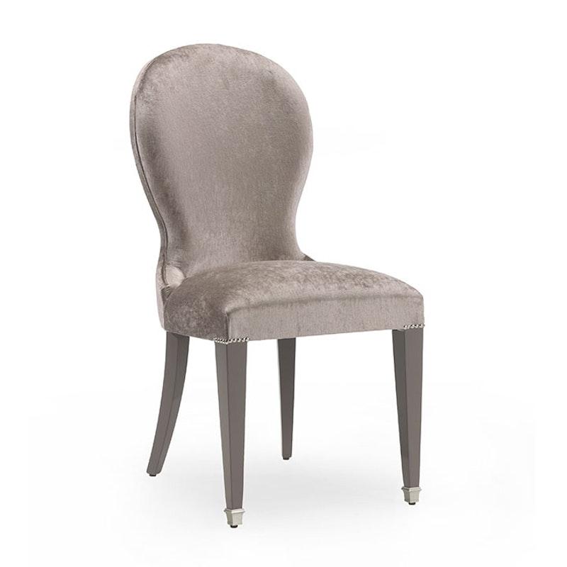 Modell CALIPSO Stuhl