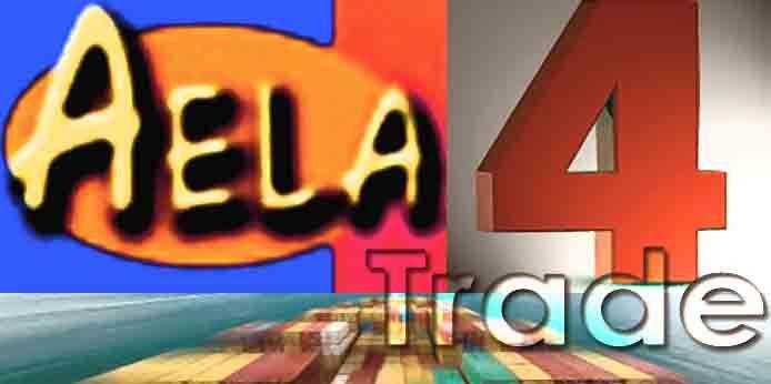 AELA for trade