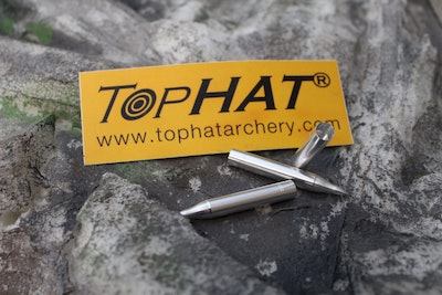 TopHat LONG 5/16 od.11/32