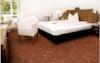 Hotelteppich 11