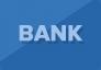 Banküberweisung