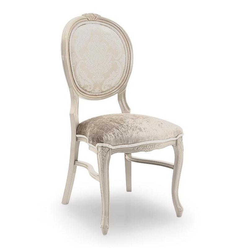 Modell KIEV Stuhl