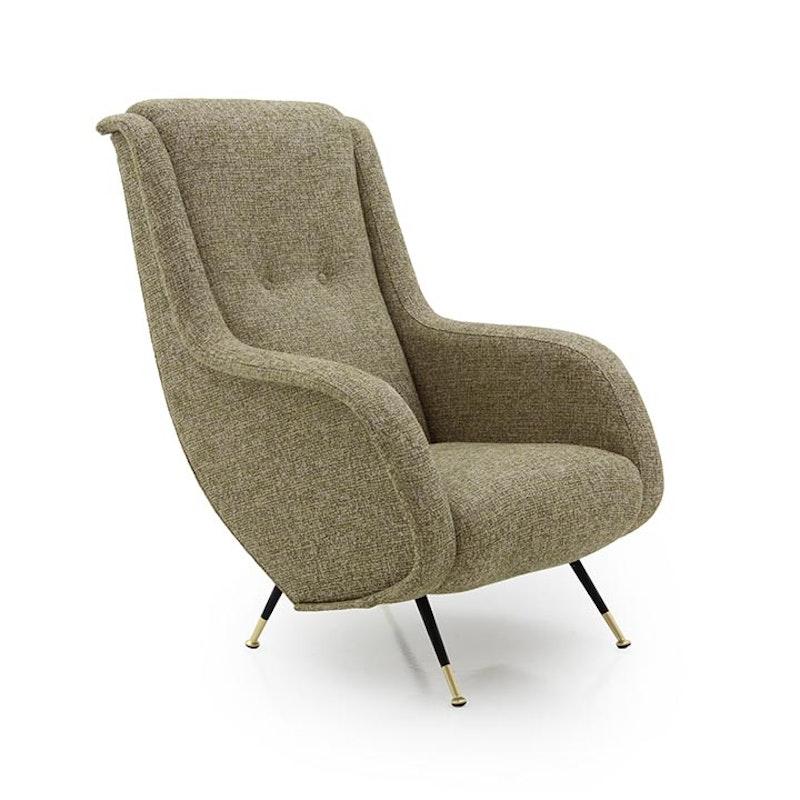 Modell ERICE Sessel