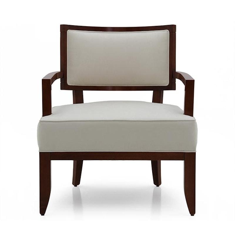 Modell NORA Sessel