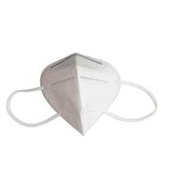 STARBUSS FFP2-Maske wiederverwendbar DEKRA geprüft