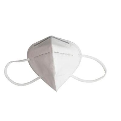 DEKRA geprüfter Mund-Nasenschutz KN95, wiederverwendbar (FFP2 6-lagig)