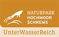UnterWasserReich-Onlineshop