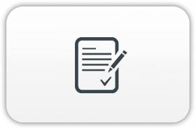 Rechnung ( Nur für Unternehmen,Behörden und Schulen )