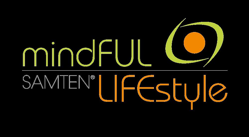 SAMTEN Meditationskissen