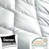 ELLA Ganzjahres-Microfaserdecke mit DACRON® Markenfaser
