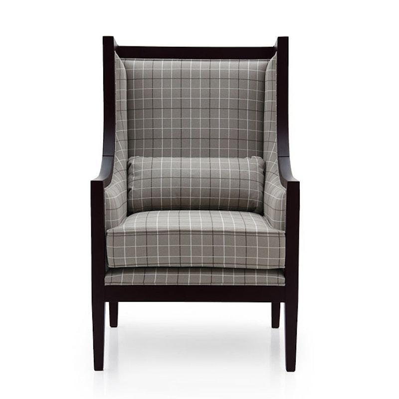 Modell MIRANDA Sessel