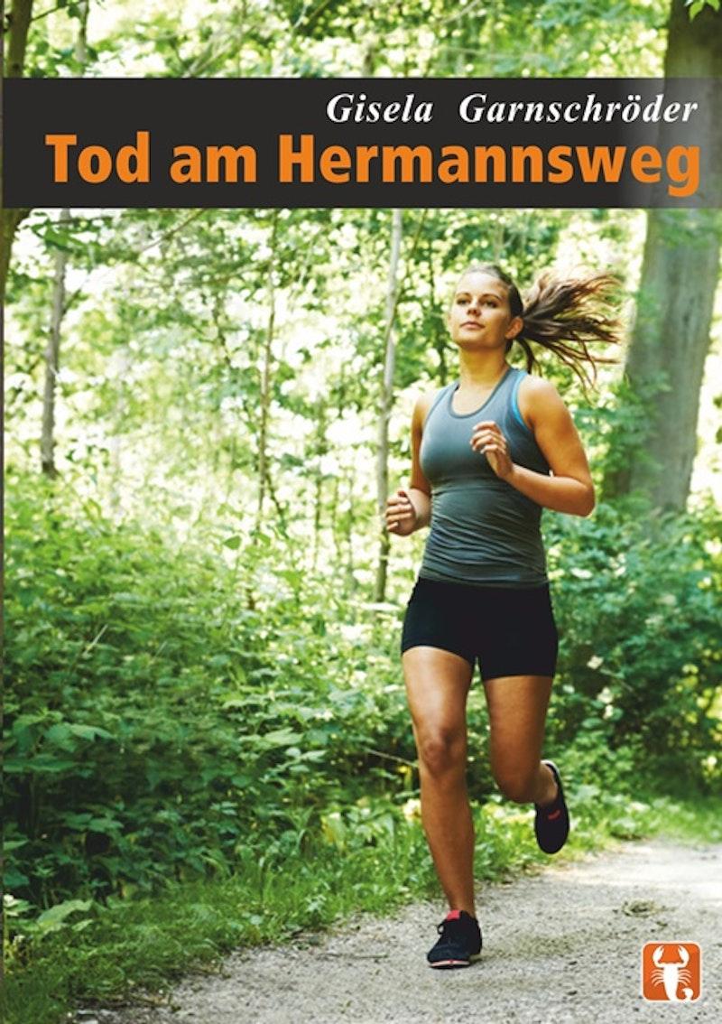Tod am Hermannsweg