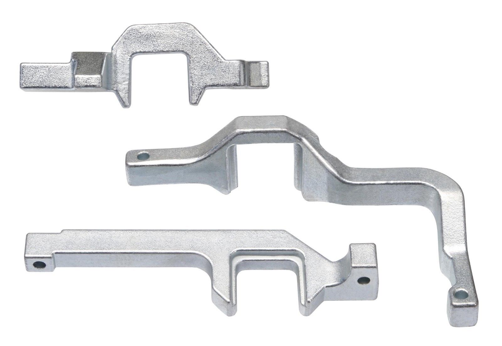 Einstellwerkzeug Steuerkette Nockenwelle für BMW Mini Cooper N12 Citroen Peugeot