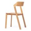 Stuhl Modell MERANO von TON