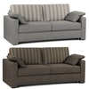 NOBLESSE XL Schlafsofa /Schlafcouch