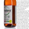 24 Flaschen substanz monatlich