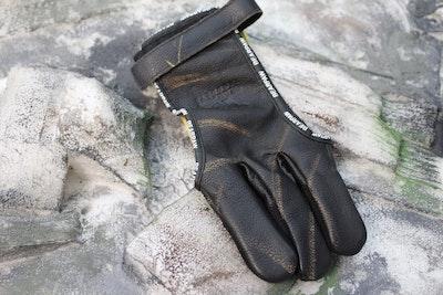 Speed Glove