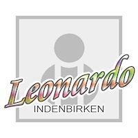 Leonardo Indenbirken - Moderne Kunst -