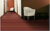 Hotelteppich 07