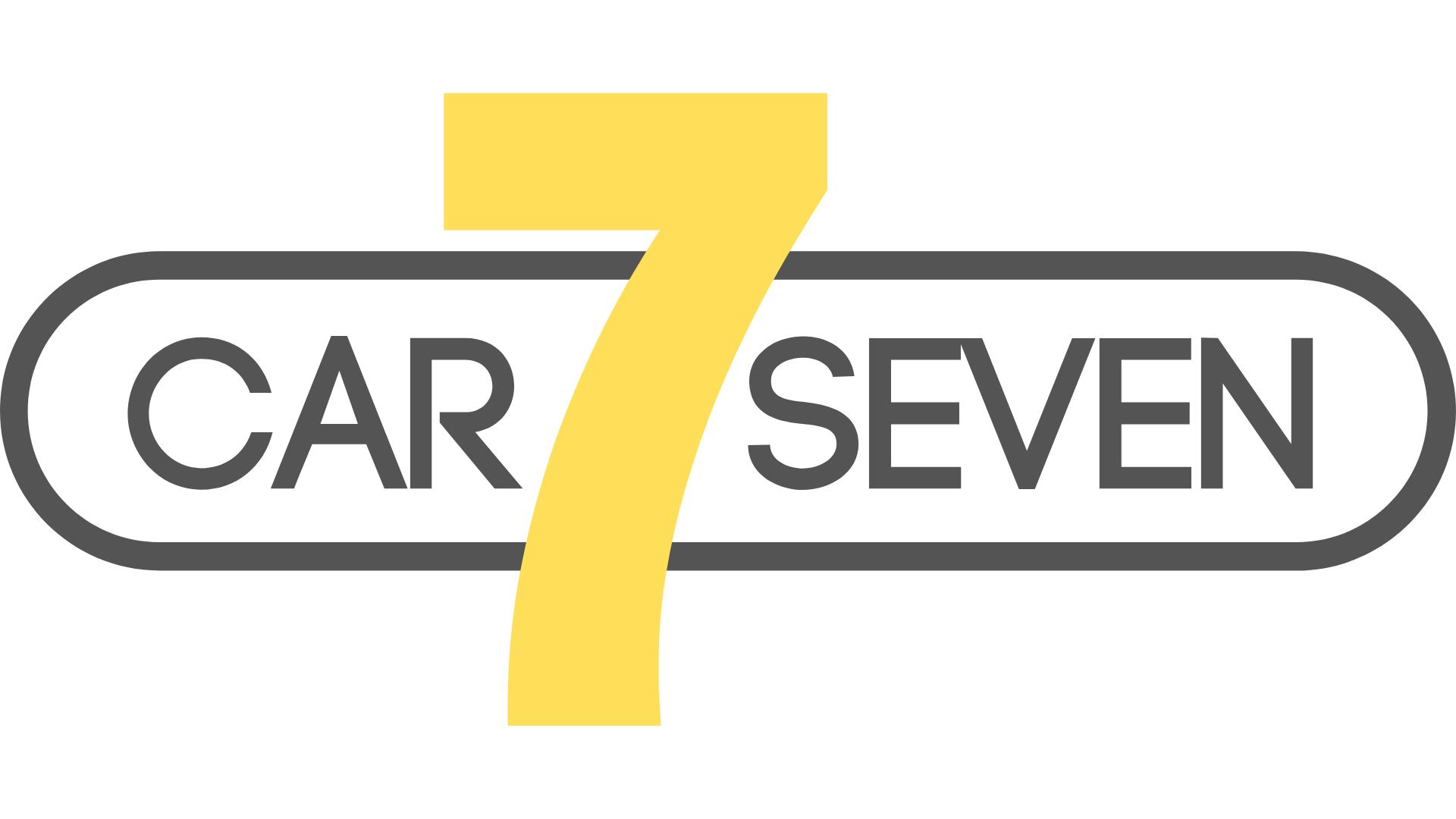 car7seven