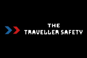 The Traveller Safety