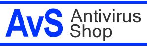 AvS Antivirus Shop