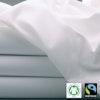 OAHU Bio-Bettlaken 100% Bio-Baumwolle GOTS-zertifiziert, Fairtrade