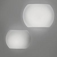Wandlampe SUI LED