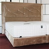 Boxspringbett STANFORD GRAND DELUXE