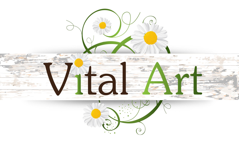 VitalArt
